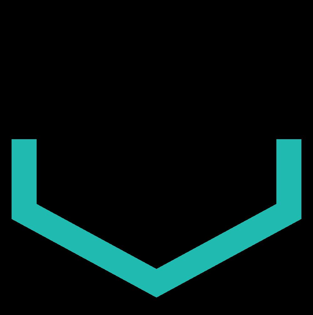 elektritood-icon
