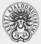 logo-ajaloomuseum