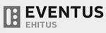 logo-eventus-ehitus