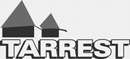logo-tarrest