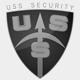 logo-uss-bw