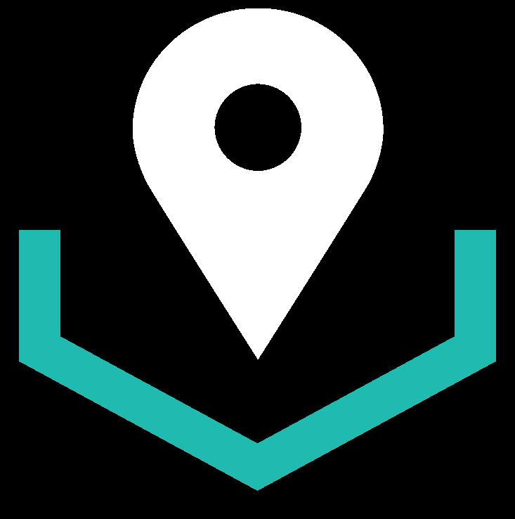 map-white-2