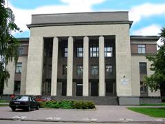 ref-salme-kultuurikeskus
