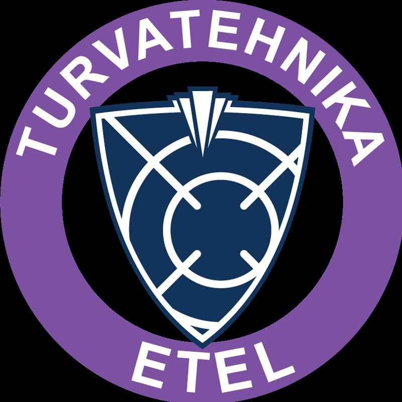 ETEL_tiny